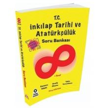 ÖRNEK AKADEMİ 8.SINIF İNKILAP SORU